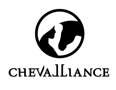 Chevalliance